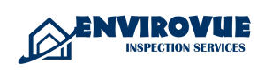 Envirovue Home Inspection